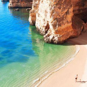 Rondreis Lissabon naar de Algarve via Alentejo kust 54