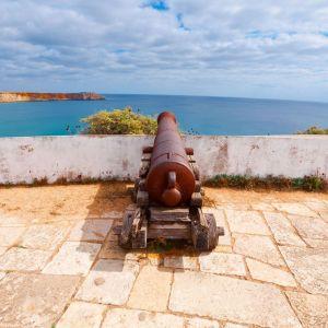 Rondreis Lissabon naar de Algarve via Alentejo kust 58