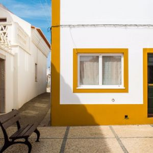Rondreis Lissabon naar de Algarve via Alentejo kust 59