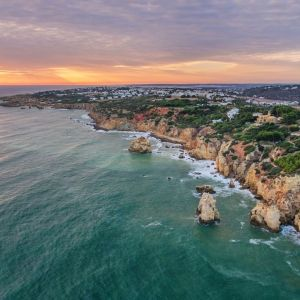 Rondreis Lissabon naar de Algarve via Alentejo kust 61