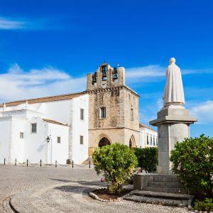 Rondreis Lissabon naar de Algarve via Alentejo kust 63