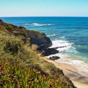 Rondreis Lissabon naar de Algarve via Alentejo kust 65