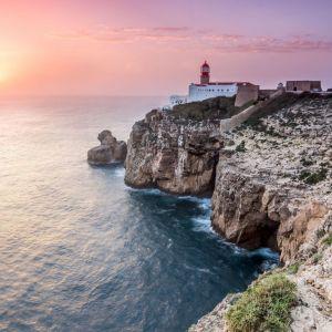 Rondreis Lissabon naar de Algarve via Alentejo kust 7