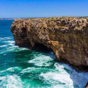 Rondreis Lissabon naar de Algarve via Alentejo kust 8