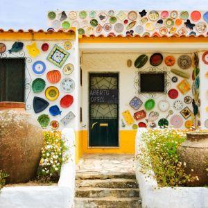 Rondreis Lissabon naar de Algarve via Alentejo kust 9