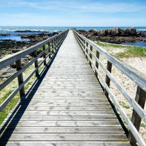 Rondreis Noord Portugal Compleet 22