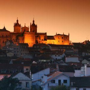 Rondreis Noord Portugal Compleet 25