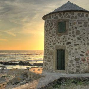 Rondreis Noord Portugal Compleet 5