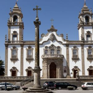Rondreis Noord Portugal Compleet 6