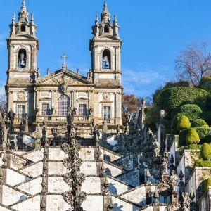 Rondreis Portugal Compleet 21 dagen 24