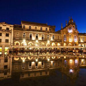 Rondreis Portugal Compleet 21 dagen 25