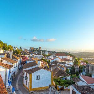 Rondreis Portugal Compleet 21 dagen 30