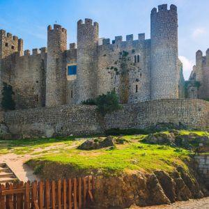 Rondreis Portugal Compleet 21 dagen 37