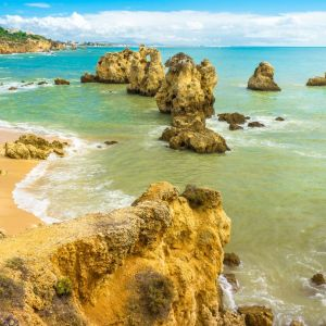 Rondreis Portugal Compleet 21 dagen 4