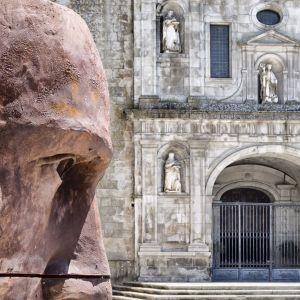 Rondreis Portugal Compleet 21 dagen 54