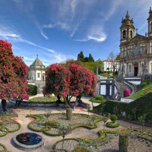 Rondreis Portugal Compleet 21 dagen 56