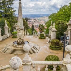 Rondreis Portugal Compleet 21 dagen 57