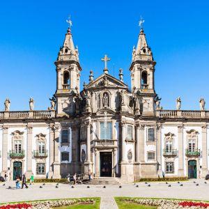Rondreis Portugal Compleet 21 dagen 68