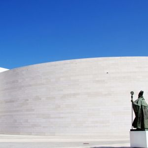 Rondreis Portugal Compleet 21 dagen 71