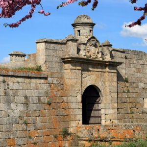 Rondreis Portugal Natuur en Cultuur 10