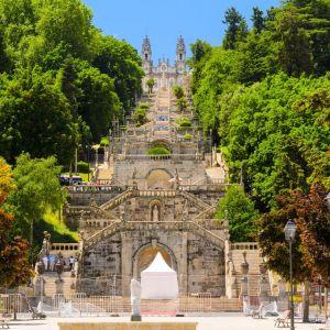 Rondreis Portugal Natuur en Cultuur 13