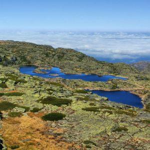 Rondreis Portugal Natuur en Cultuur 14