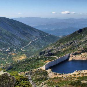 Rondreis Portugal Natuur en Cultuur 15