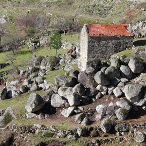 Rondreis Portugal Natuur en Cultuur 16
