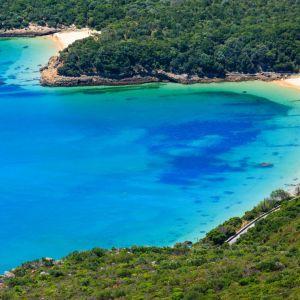 Rondreis Portugal Natuur en Cultuur 21