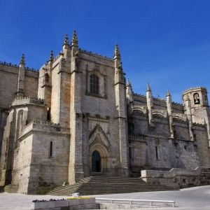 Rondreis Portugal Natuur en Cultuur 22