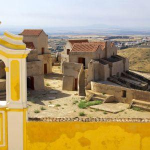 Rondreis Portugal Natuur en Cultuur 24