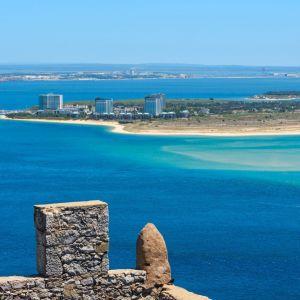Rondreis Portugal Natuur en Cultuur 25