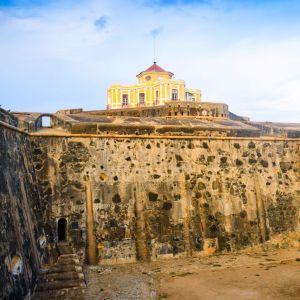 Rondreis Portugal Natuur en Cultuur 27
