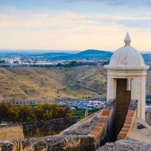 Rondreis Portugal Natuur en Cultuur 28