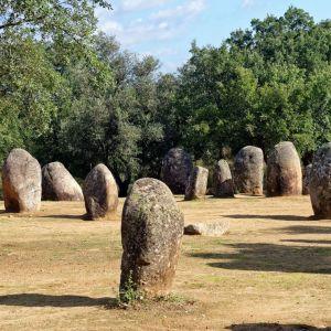 Rondreis Portugal Natuur en Cultuur 31