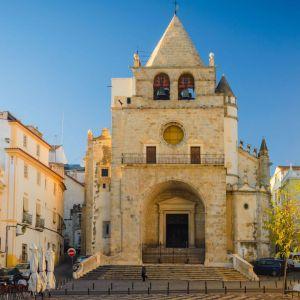 Rondreis Portugal Natuur en Cultuur 32