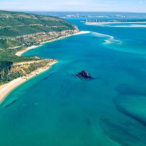 Rondreis Portugal Natuur en Cultuur 35