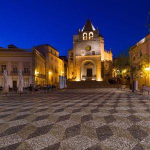 Rondreis Portugal Natuur en Cultuur 36
