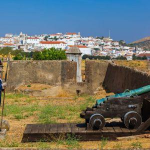Rondreis Portugal Natuur en Cultuur 37