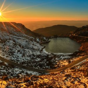 Rondreis Portugal Natuur en Cultuur 40