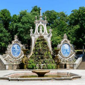 Rondreis Portugal Natuur en Cultuur 41