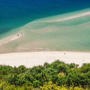 Rondreis Portugal Natuur en Cultuur 46
