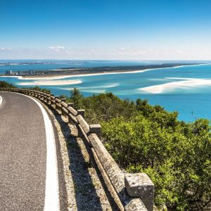 Rondreis Portugal Natuur en Cultuur 47