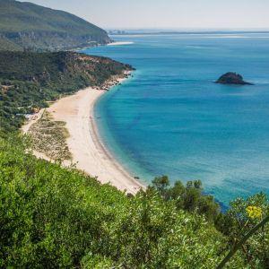 Rondreis Portugal Natuur en Cultuur 48