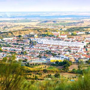 Rondreis Portugal Natuur en Cultuur 52