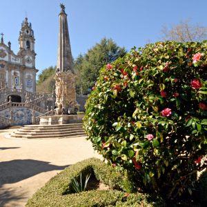 Rondreis Portugal Natuur en Cultuur 7