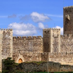 Rondreis Portugal Natuur en Cultuur 8