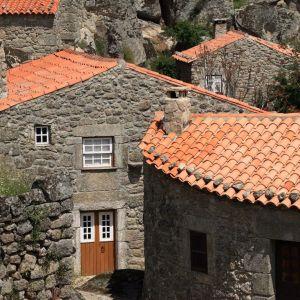 Rondreis Portugal Natuur en Cultuur 9