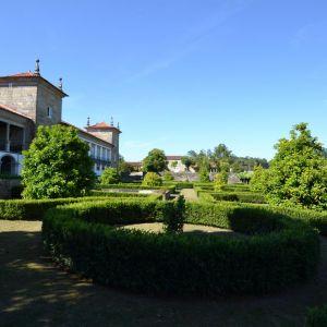 Solares Cultureel Erfgoed Rondreis 24