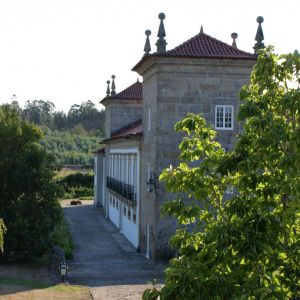 Solares Cultureel Erfgoed Rondreis 26